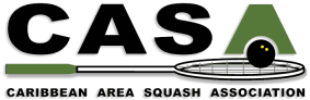 Caribbean Area Squash Association