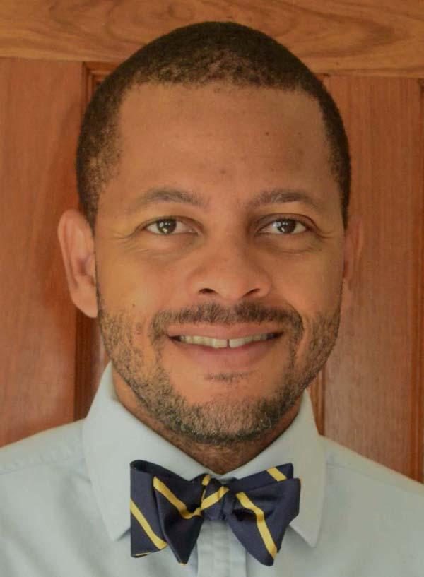 The new President of CASA is Mr. Ronald Burch-Smith, the former CASA Secretary, who replaced Mr. Craig Archer, who had served the maximum permissible two ... - burch-smith