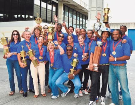 Squash_champions_2012